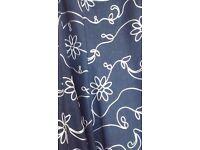 Designer Eastex Skirt -BNWT- Size 10 - Originally £70