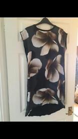 Firetrap top/dress