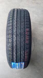 New Set 4 P 265/70R17  tires 265 70 17  tire $520