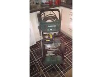 Petrol power washer for sale or swap for what u have