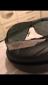 d860752b9bfe   Giorgio Armani Sunglasses