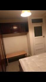 Double room in Zone2