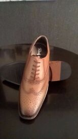 mens shoes size 9
