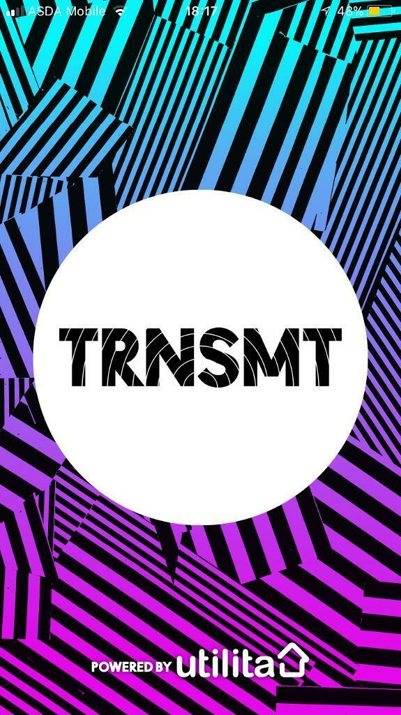 2 X two day TRNSMT fridaysunday ticketsin Southside, Glasgow - 2 X two day tickets for friday 29th June & Sunday 1st July. Friday headliners STEREOPHONICS, THE SCRIPT, JESSIE J, JAMES BAY & MOREsunday headliners ARCTIC MONKEYS, INTERPOL (also with SIGRID, MAGIC GANG & THE ACADEMIC) & MOREORIGINAL PRICE £115...