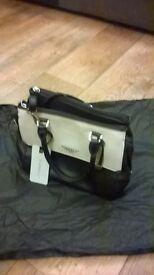 brand knew fiorelli handbag