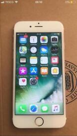 iPhone 6s rose gold 02 giffgaff Lyca 16gb