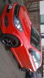 astra sri 1.8 2 door hatchback, for swap, or 2200 o,n,o