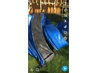 12ft trampoline spares