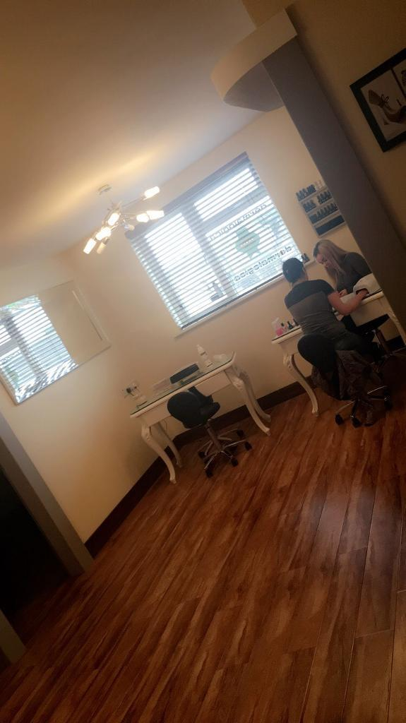 Beauty Salon for Rent | in Newry, County Down | Gumtree