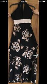 👗 £8 for the lot - New & Nearly New Dresses 👗