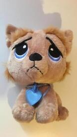 Cute dog cuddly Toy/Plush *OFFERS ACCEPTED*