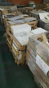 Stone Tiles: Travertine, Slate, Marble, Tumbled ChiaroTravertine, mosaic and ceramic tiles as low as $0.39/Sq.ft.