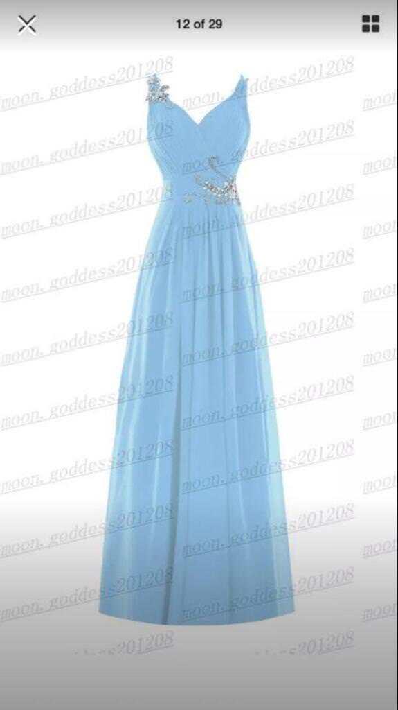 Bridesmaid Dress   in Hull, East Yorkshire   Gumtree