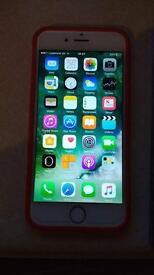 iPhone 6 16gb Unlocked