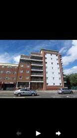 2 bedroom flat to rent near gunwhalf, Portsmouth