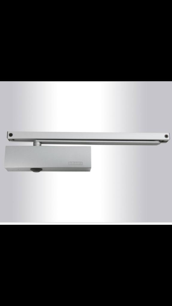 Geze TS 3000v variable speed overhead door closer & Geze TS 3000v variable speed overhead door closer | in Thornbury ...