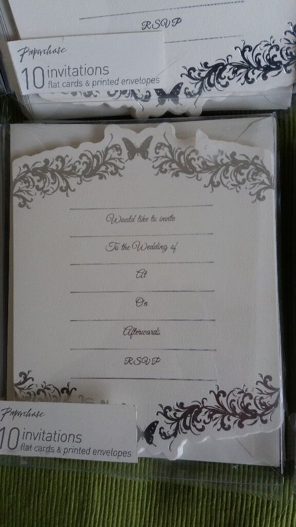 paperchase wedding cards - Picture Ideas References