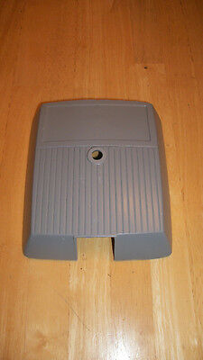 Poulan Air Filter Cover Fits 306 306a 530011013 Lk Nla