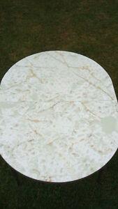 RETRO ARBORITE TABLE Cornwall Ontario image 2