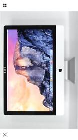 "Apple imac late 2013 27"" i7 1Tb Fusion Drive 32 gb ram and 4gb graphic card"