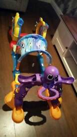 Little tikes toddler toy