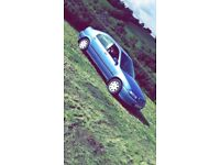 Rover 45 TD