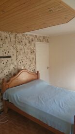 Double rooms to let. Newly refurbished property 10mins to Harlow town centre