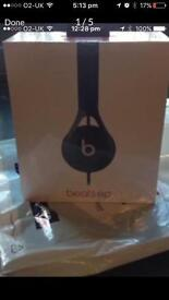 Beats ep Brand new never been opened swap or sale