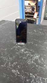 Iphone 7 32gb(o2 netowork)