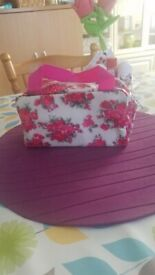 small lunch cool bag £1.5