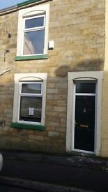 2 bed property Every Street, Brierfield.