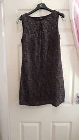 Top or dress size 6