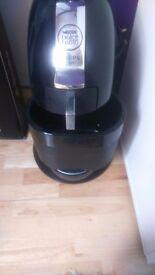Dolce gusto like new
