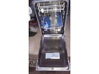 Brand New Indesit Dish Washer