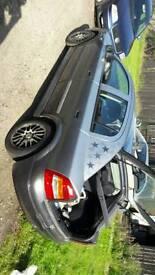 Astra g 2002 5 door parts wanted