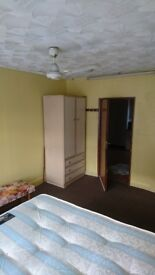 Double Room in Greenford - NO AGENCIES