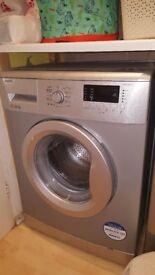 Beko Washing Machine - spares or repair