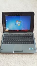 Dell Inspiron Duo with swivel touch screen