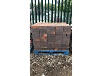 🌳Staffordshire Blue Bricks 78ml
