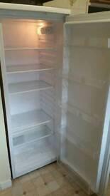 Fridge - Larder (no freezer)