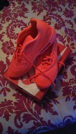 ivdgg Nike air max 95 ultra SE | in Ramsgate, Kent | Gumtree