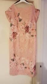Gorgeous dress size 14