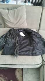 Woman's winter coat for sale