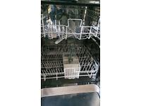 Proline dishwasher good condition