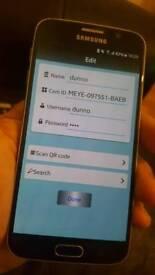 Samsung s6 swap for lg Sony or Samsung
