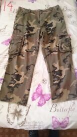 SALE Trousers XXL Prices in discription