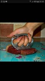 Wholesale 50 meat tenderisers kitchen untenisl