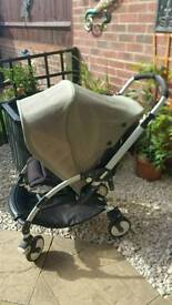 Bugaboo bee for spares or repair
