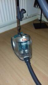 Vax power 5 hoover 2000 watts