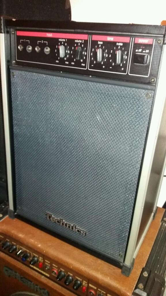 technics sy t15 keyboard amp in westbury wiltshire gumtree. Black Bedroom Furniture Sets. Home Design Ideas